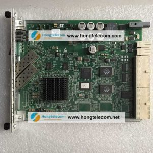 Huawei PC2A picture