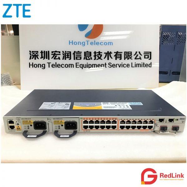 ZXR10 5928E+59EC-2XG-SF-C