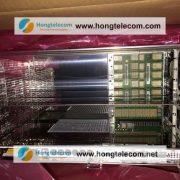 Alcatel 7360 ISAM FX-4 picture