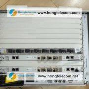 Alcatel 7360 ISAM FX-8 picture