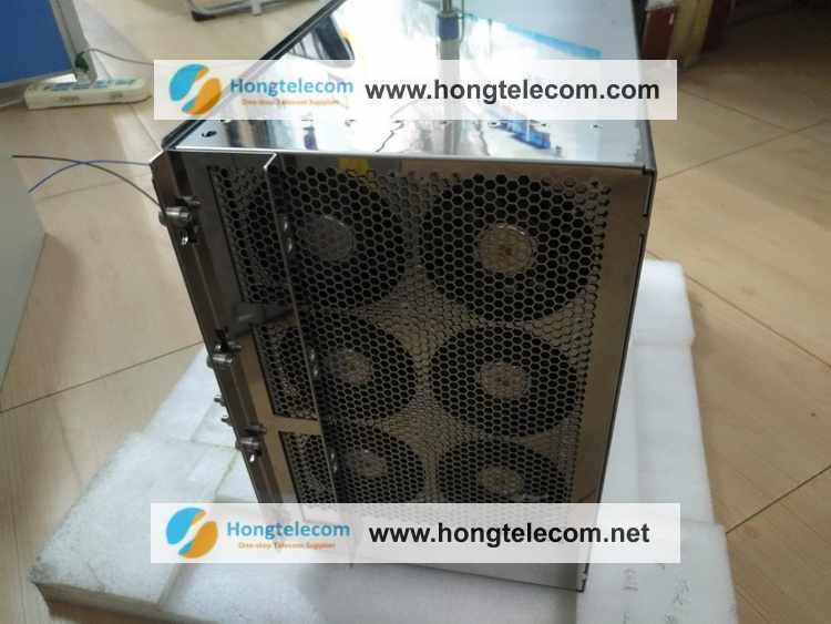 Alcatel 7360 ISAM FX-8 pic