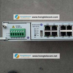 Alcatel 1850 TSS-5C pic