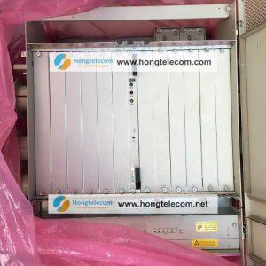 Huawei BWS1600G pic