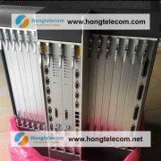 FonsWeaver 780B (1)