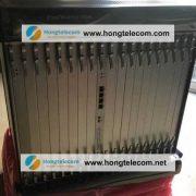 FonsWeaver 780B (2)