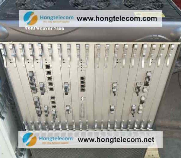 FonsWeaver 780B (3)