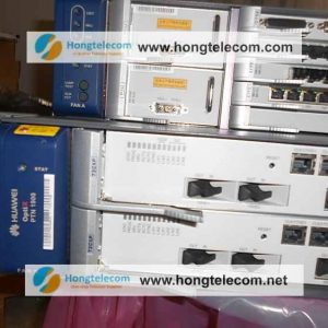 Huawei PTN 1900 picture
