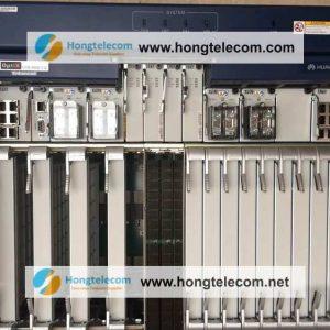 Huawei OSN8800 T32 photo