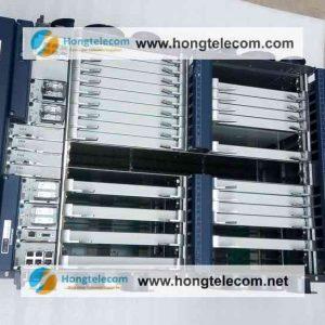 Huawei OSN8800 T32 pic