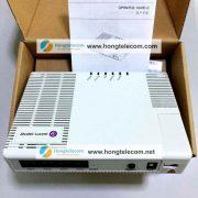 Alcatel I-040E-Q pic