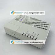 Alcatel I-110E-Q picture