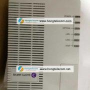 Alcatel I-120E-Q pic