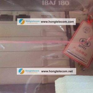 Fiberhome IBAS 180 pic
