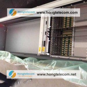 Alcatel 7360 ISAM FX-16 pic