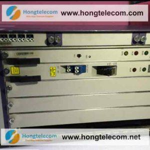 Huawei Metro6040 pic