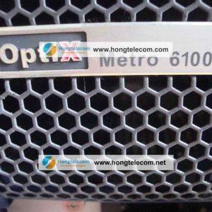 Huawei Metro6100 pic