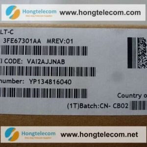 Alcatel NGLT-C pic