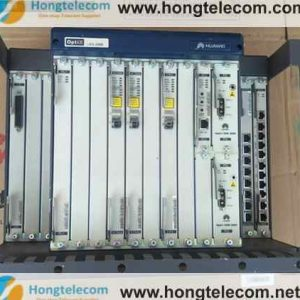 Huawei OSN2000 photo