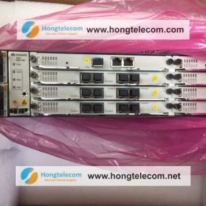 Huawei OSN550 picture