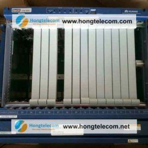 Huawei OSN8800 UPS pic