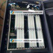 Huawei OSN9800 M24 pic