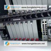 OSN9800 U16 (2)
