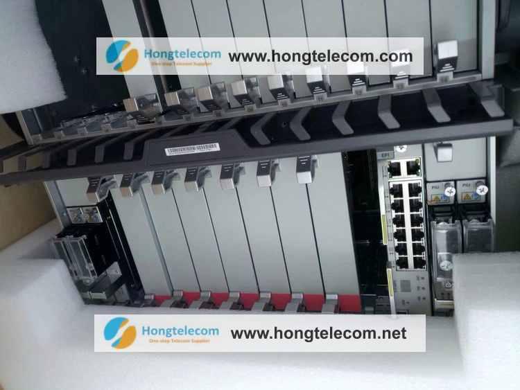 Huawei OSN9800 U16 pic