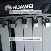 OSN9800 U16 (4)