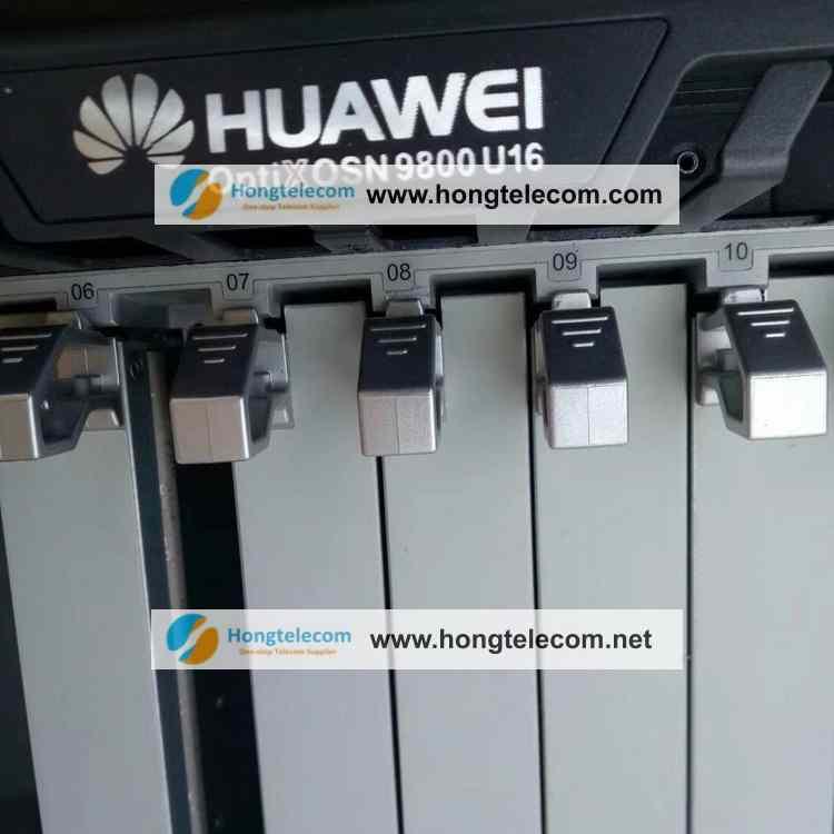 Huawei OSN9800 U16 photo