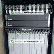 Huawei OSN9800 U32 photo