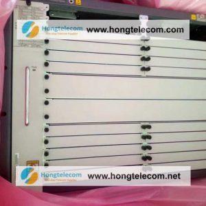 Huawei PTN 6900 pic