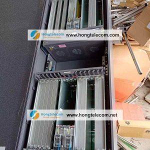 Huawei PTN 7900-12 pic