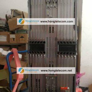 Huawei PTN 7900-24 pic