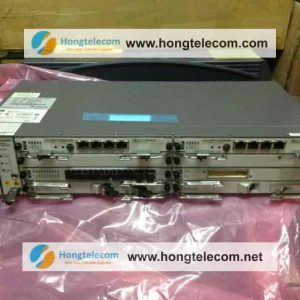 Huawei PTN 950 picture
