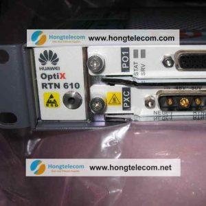 Huawei RTN610 pic