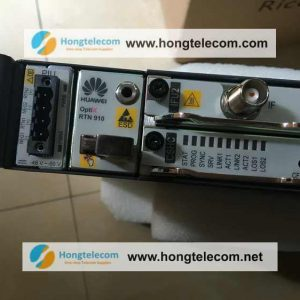 Huawei RTN910 pic