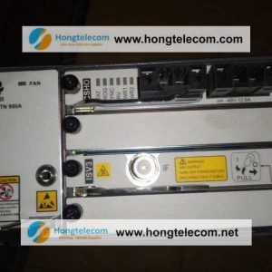 Huawei RTN950A picture