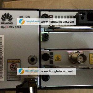 Huawei RTN950A pic