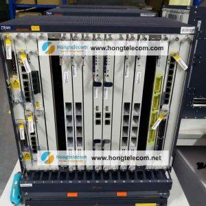 ZTE ZXCTN 6500-8 pic