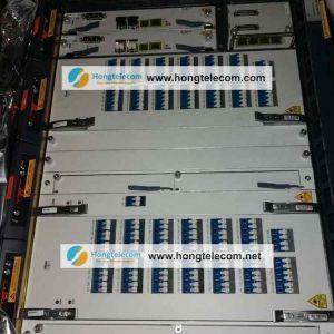 ZTE ZXONE 9700 photo