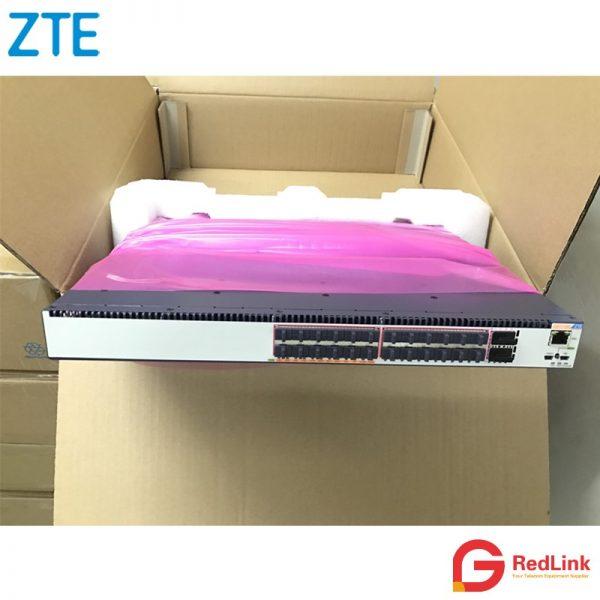 ZXR10 5960-32DL
