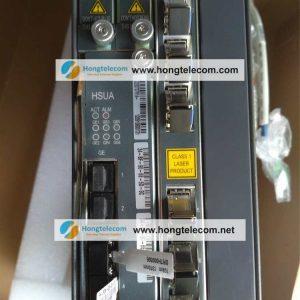 Fiberhome AN5516-04 pic