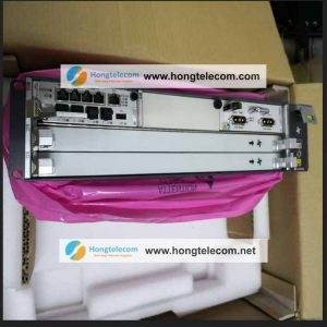Huawei EA5800-X2 picture
