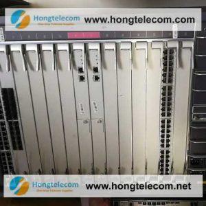 Huawei S9712 photo