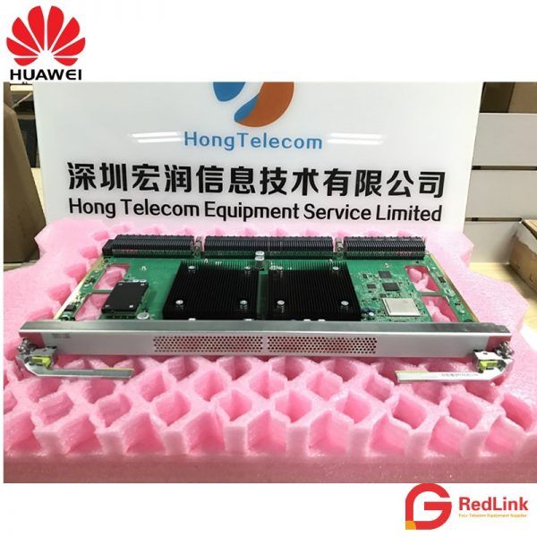 Huawei OptiX OSN 9800 TNU2UXCS Board | Hongtelecom
