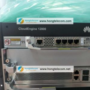 Huawei CE12804 picture