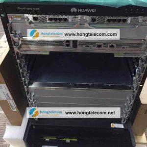 Huawei CE12808 pic ,Huawei CE12808 picture ,Huawei CE12808 photo
