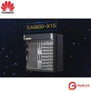 EA5800-X15