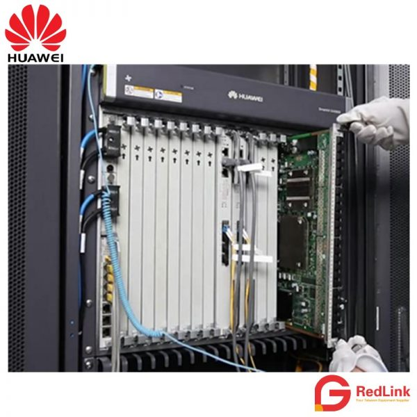 Huawei Olt Show Configuration