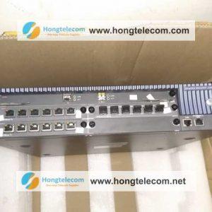 Huawei MA5200F-2000 pic
